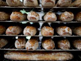 baguettes-boulangerie-le-hérisson-lebonpicnic