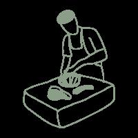 boucher-lebonpicnic-sarthe-vert-800