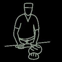 Illustration boulnager Lebonpicnic