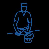 boulanger-lebonpicnic-yonne