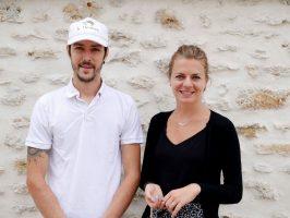camille-cllan-boulangerie-le-hérisson-Lebonpicnic-800