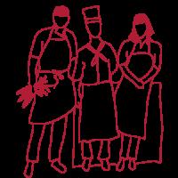 chefs-groupe-lebonpicnic-landais