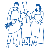 chefs-groupe-lebonpicnic-yonne
