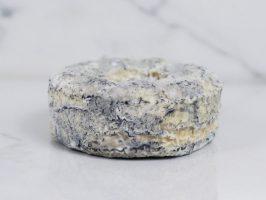 Couronne Lochois fromage de chevre de Touraine