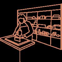 epiciere-lebonpicnic-800-carré-terracotta