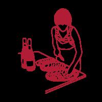 ferme-auberge-lebonpicnic-landais