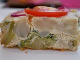 gateau-legumes-2-faim-de-loup-800