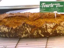 pain-boulangerie-brillant