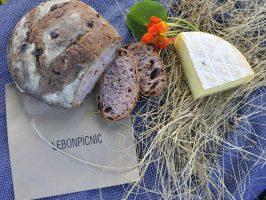 pain-champigny-la-mi-do-re-lebonpicnic-800