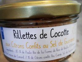 rillettes-cocotte-bocaux-locaux-facebook