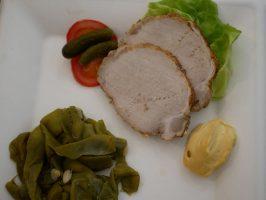 roti-porc-faim-de-loup-lebonpicnic-800