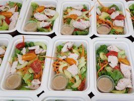 salades-charcuterie-des-fins-gourmets-facebook