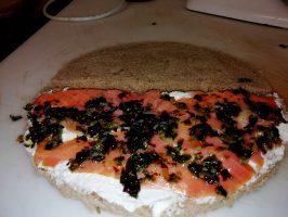sandwich-eric-jouan-traiteur-facebook-800-3