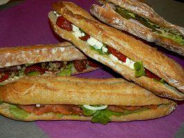 sandwichs-les-delices-de-thouare-facebook